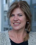 Marianne van Woudenberg